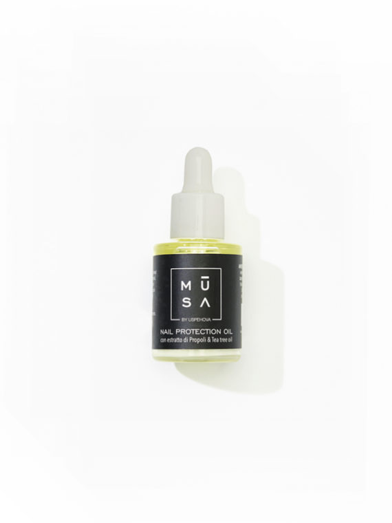 nail-protection-oil