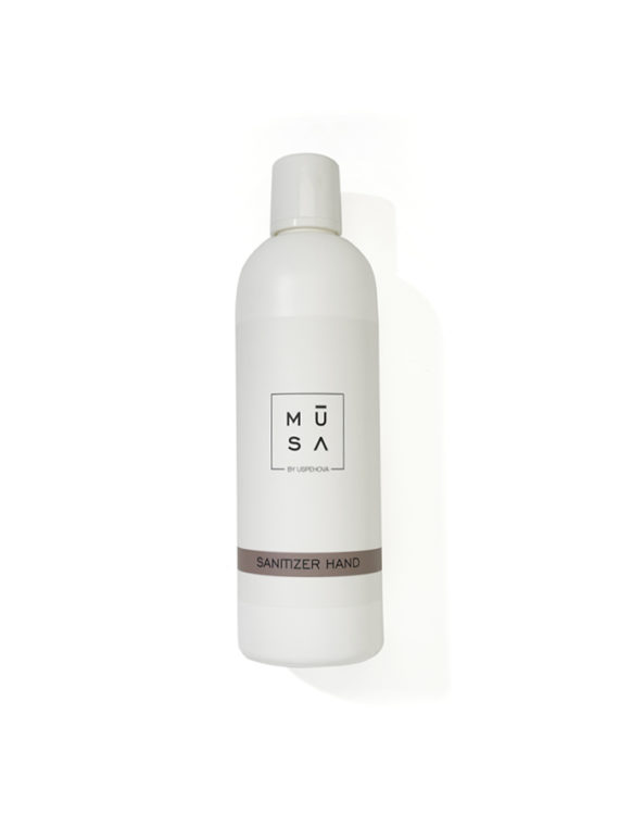 musa-nails-cleanser-sanitizer-hand-500ml