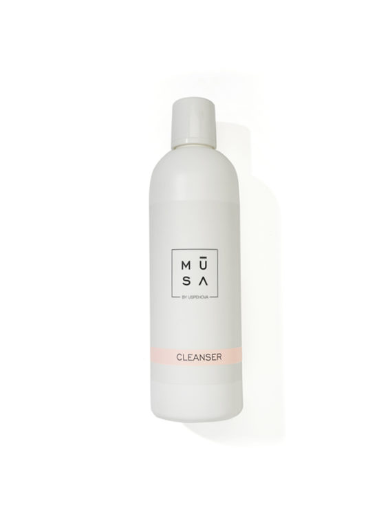 musa-nails-cleanser500ml