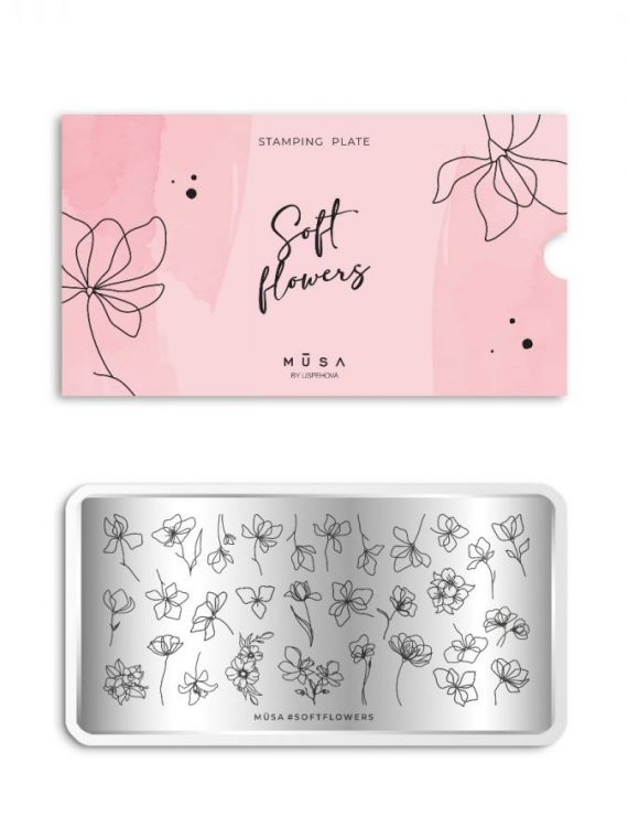 mockup_stamping_soft_flowers