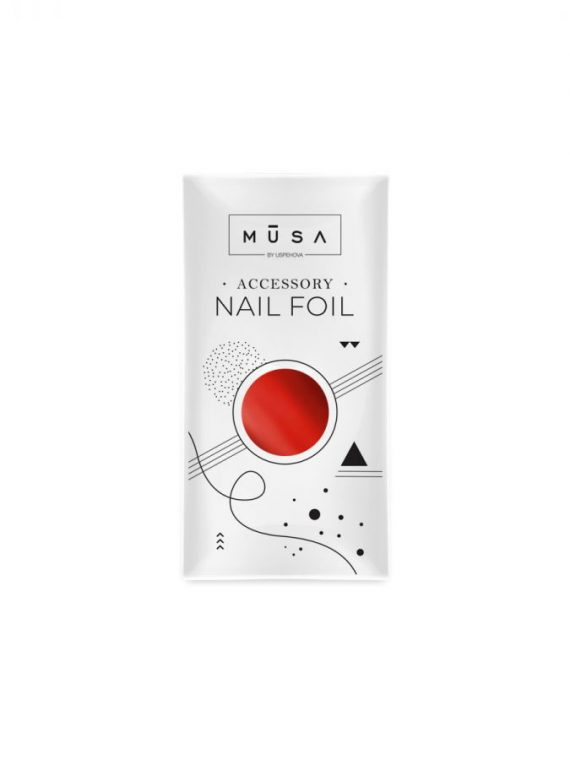 nail_foil_red