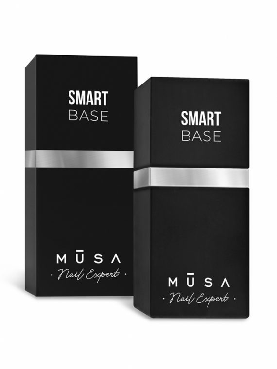 smart_base_con_packaging